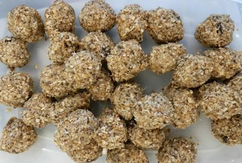 cookieballs1