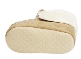 baby shoe2